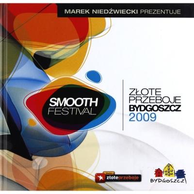 Smooth Festival 2009