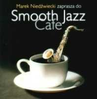 Smooth Jazz Cafe 1