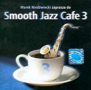 Smooth Jazz Cafe 3