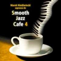 Smooth Jazz Cafe 4