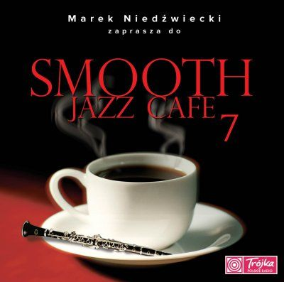 Smooth Jazz Cafe 7
