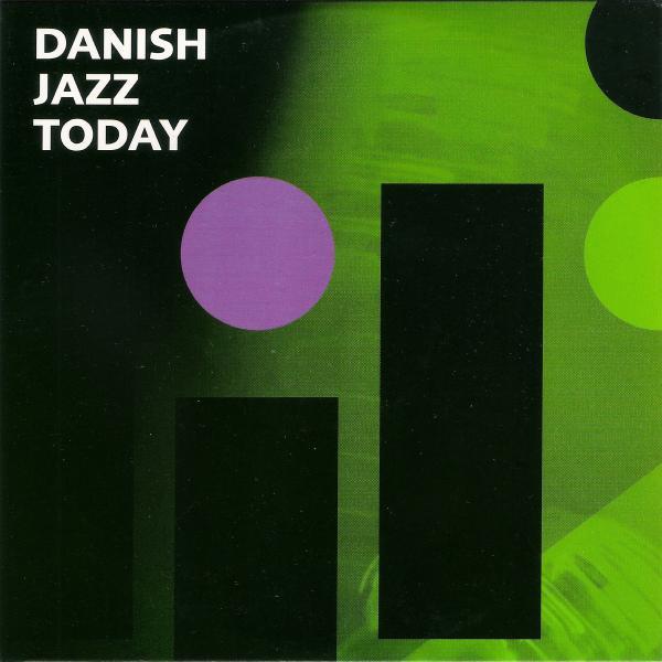 Skład – Danish Jazz Today