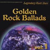 Skład – Golden Rock Ballads Vol. 1