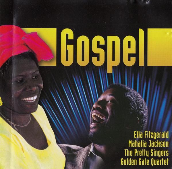 Skład  Gospel