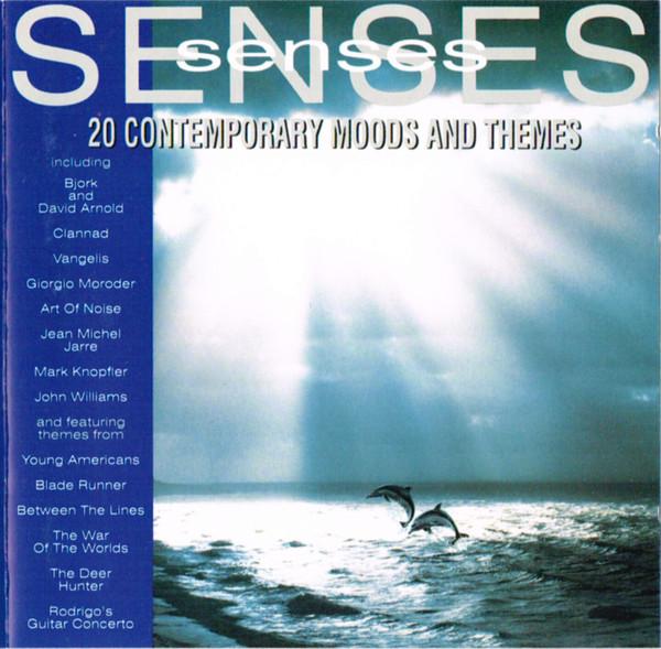 Skład – Senses