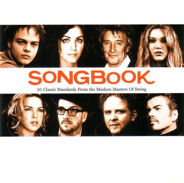 Skład  Songbook