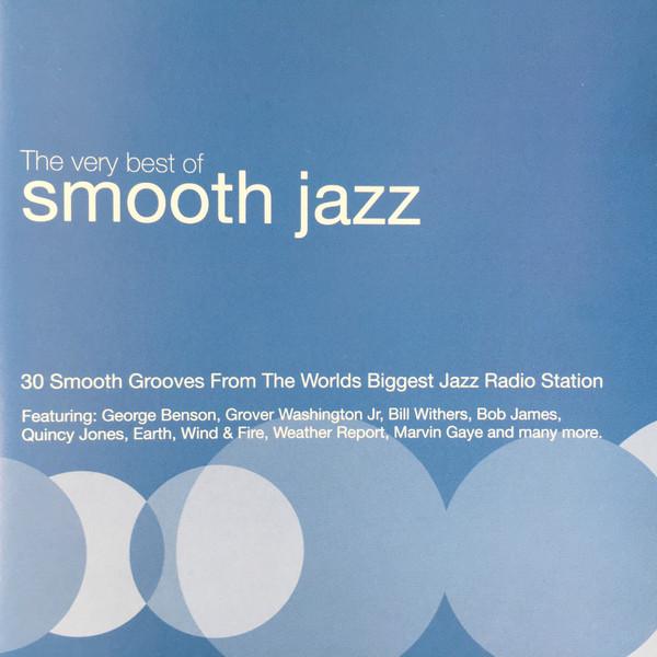 Skład  The Very Best Of Smooth Jazz
