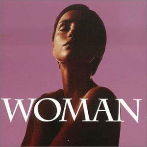 Skład – Woman II