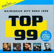 Skład  Top 99