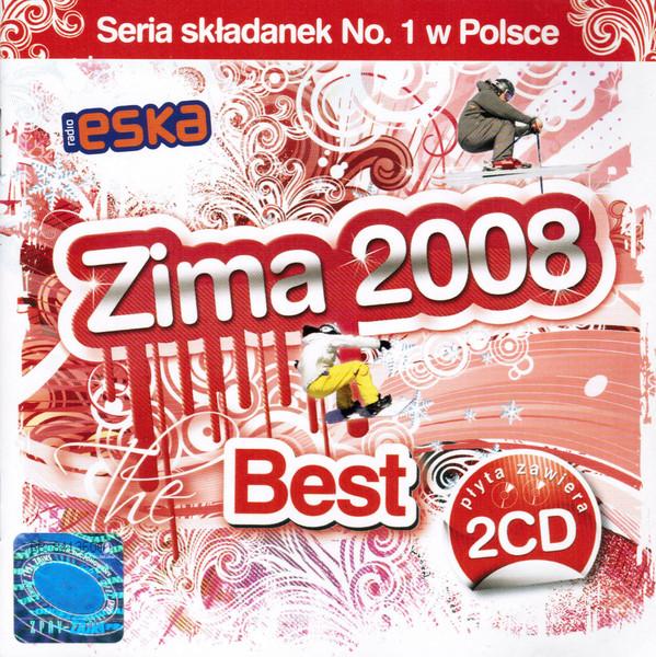 Skład – Zima 2008 Best