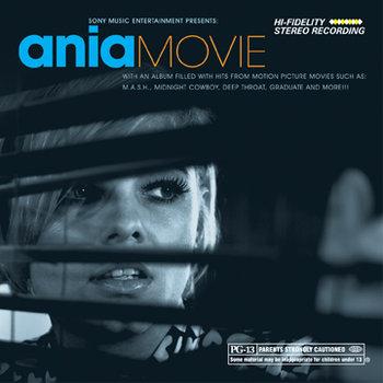 ANIA – Movie