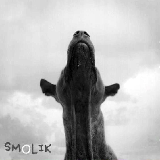 SMOLIK – Smolik 4