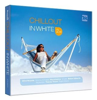 Chillout In White B Iext47619433