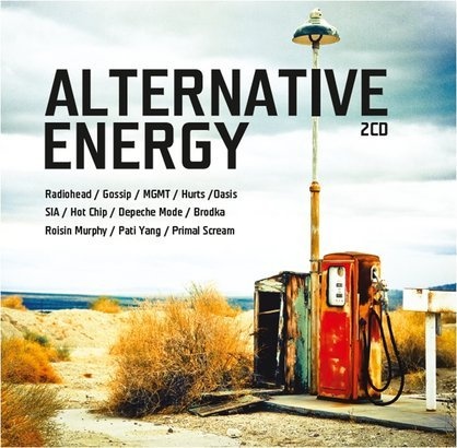 Alternative Energy 1