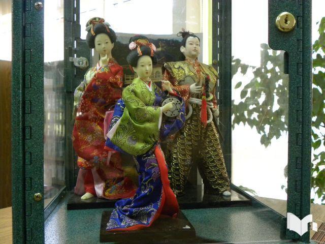 Miłość I Wojna. Władca Pierścieni, Gwiezdne Wojny I Japonia W Literaturze, Filmie I Kulturze.