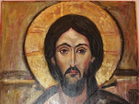 Józefa Momot – Ikony, Anioły… świątecznie