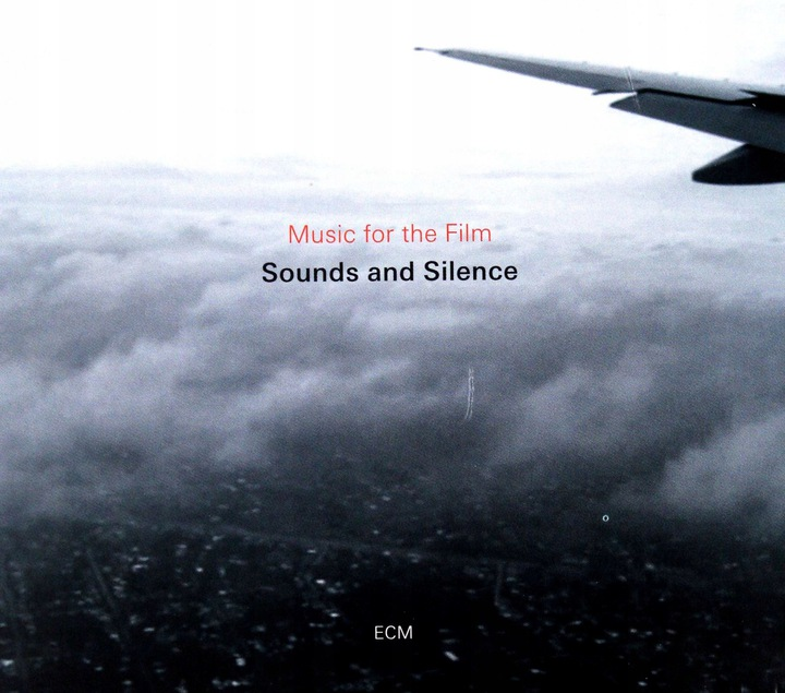 Sounds And Silent Soundtrack