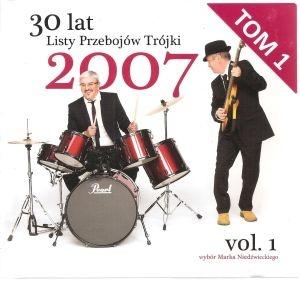 30 Lat LP 3 – 2007 Vol.1