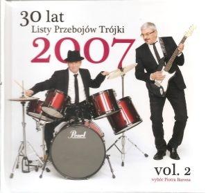 30 Lat LP 3 – 2007 Vol.2