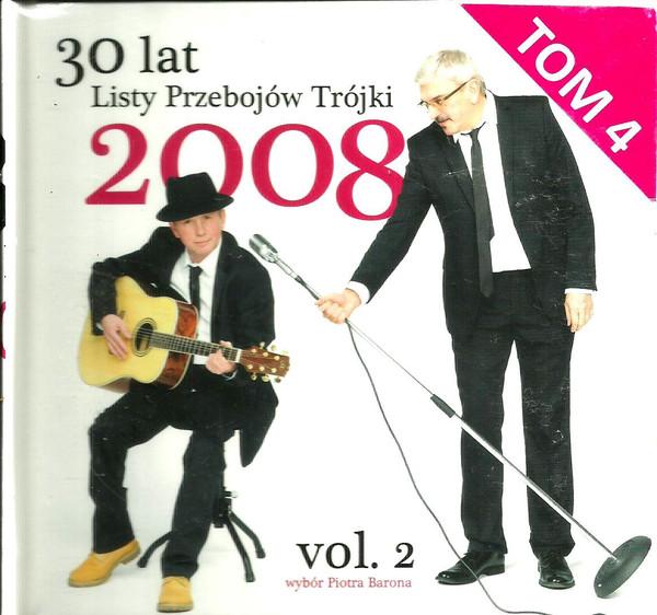 30 Lat LP 3 – 2008 Vol.2