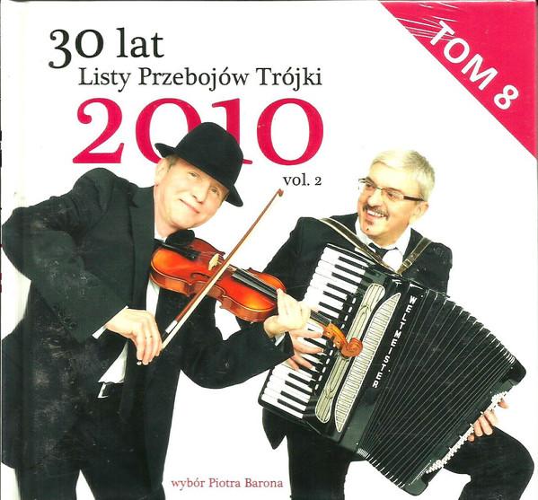 30 Lat LP 3 – 2010 Vol.2