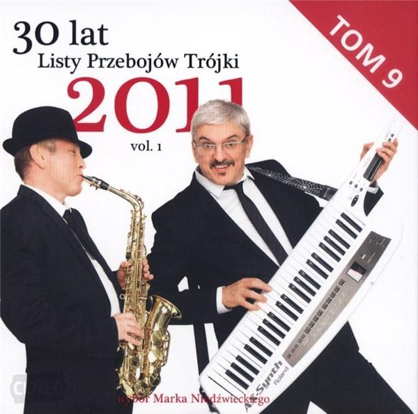 30 Lat LP 3 – 2011 Vol.1