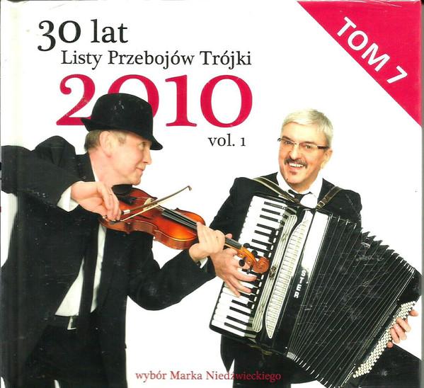 30 Lat LP 3 – 2010 Vol.1