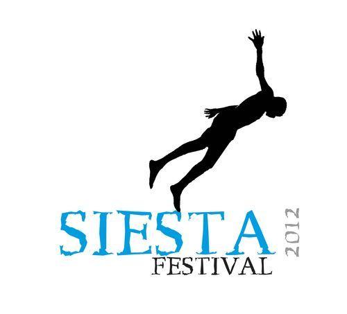 Siesta Festival & Siesta W Studio 2012
