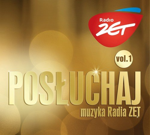 Radio Zet Posłuchaj 1