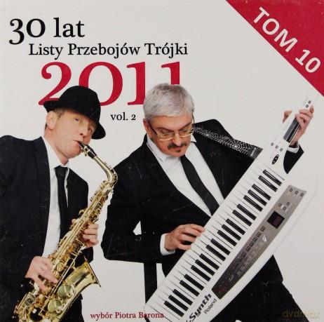 30 Lat LP 3 – 2011 Vol.2
