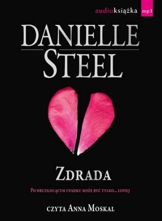 Steel Danielle Zdrada