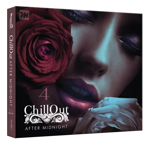Chillout After Midnight 4 B Iext36397890