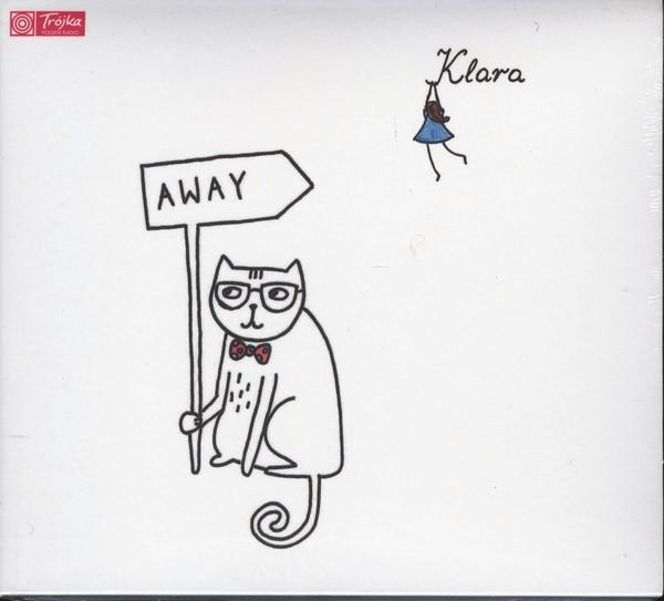 KLARA – Away