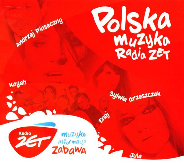 Polska Muzyka Radia Zet