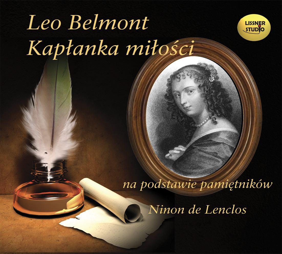 Belmont Leo Kapłanka Miłości