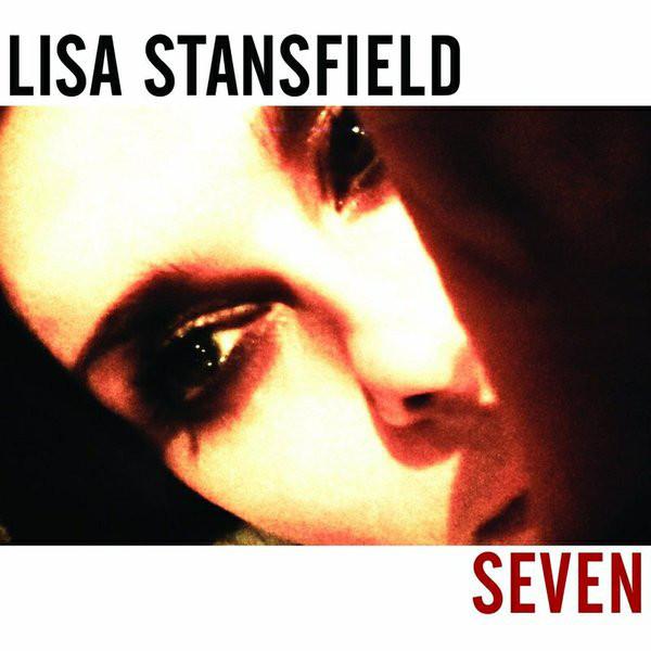 STANSFIELD LISA - Seven