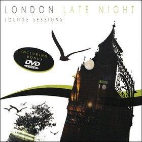 London Late Night