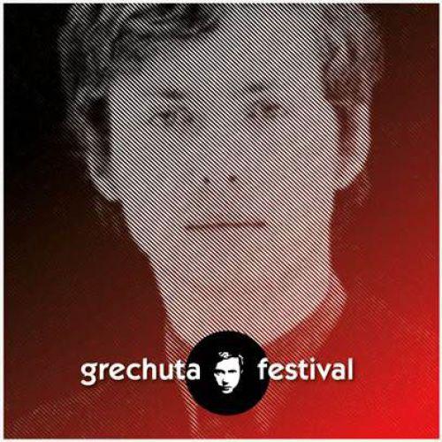 Grechuta Festival