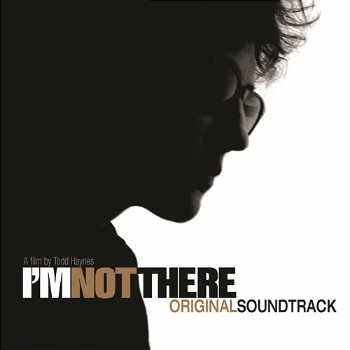 I'm Not There Soundtrack