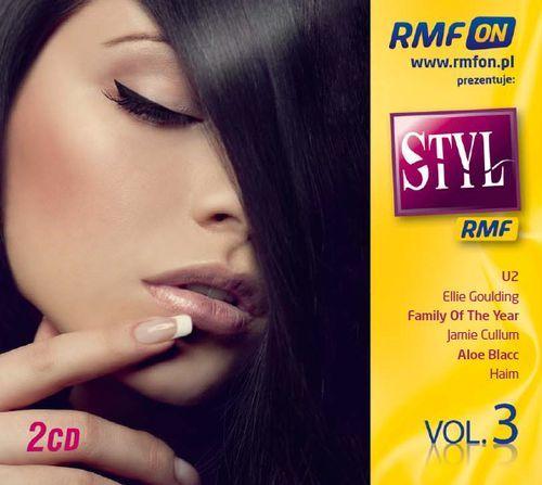 RMF Styl 2014