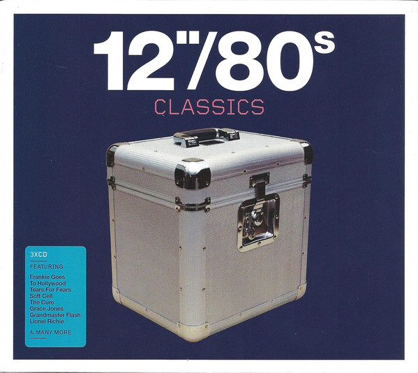 80 Classics