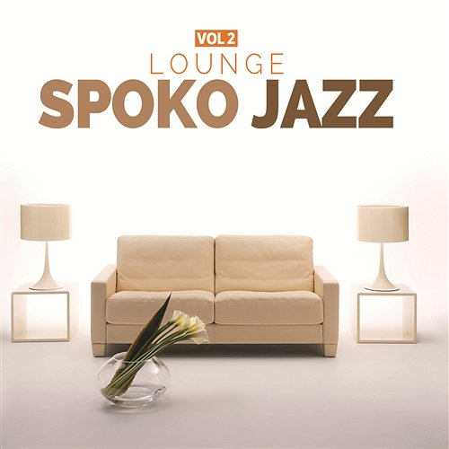 Spoko Lounge Jazz 2