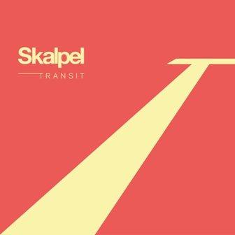 Skalpel – Transit