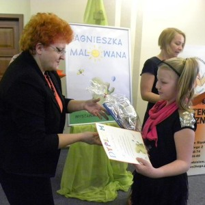 Agnieszka Malowana 12