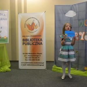 Agnieszka Malowana 5