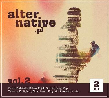 Alternative Pl 2