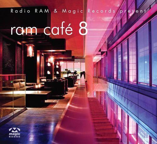 Ram Cafe 8