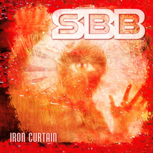 SBB – Iron Curtain