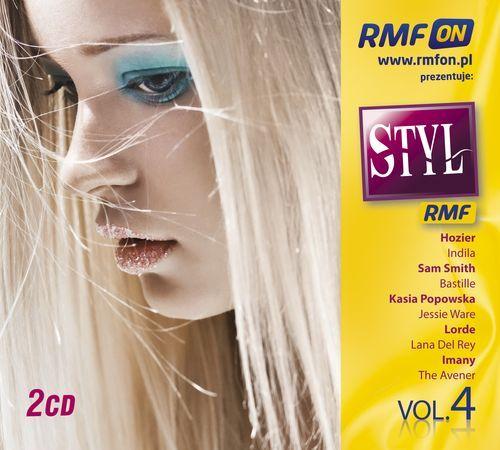 RMF Styl 2015