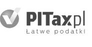 """""""Chidusz"""" dostępny jest dla czytelników dzięki firmie PITax.pl Łatwe podatki"""
